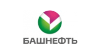 ООО «Башнефть-Полюс»